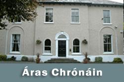 Áras Chrónáin, Clondalkin, Dublin