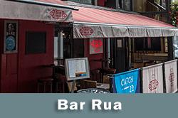 Bar Rua, Dublin