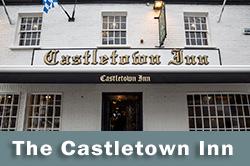 The Castletown Inn, Celbridge
