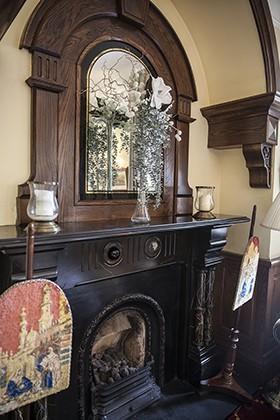 The Celbridge Manor Hotel, Celbridge, Co. Kildare