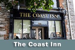 The Coast Inn, Skerries, Co. Dublin