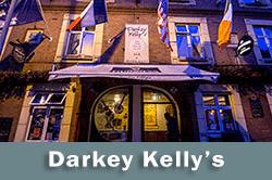 Darkey Kelly's, Dublin