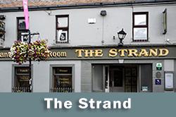 The Strand, Rush, Co. Dublin