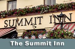 The Summit Inn, Howth, Co. Dublin