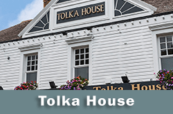Tolka House, Glasnevin, Dublin